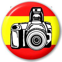 Фотоиспания