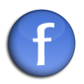 facebook-button120