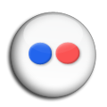 flickr-button120