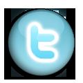 twitter-button120